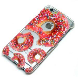 tpu-design-iphone-5-donuts_174731618