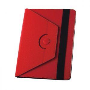ORBI360 RED