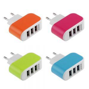 Original-EU-Plug-3-1A-3-USB-Port-Wall-Charger-Charging-Adapter-For-iPhone-6S-6