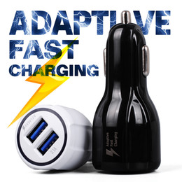 adaptive-fast-charger-charging-rapid-phone