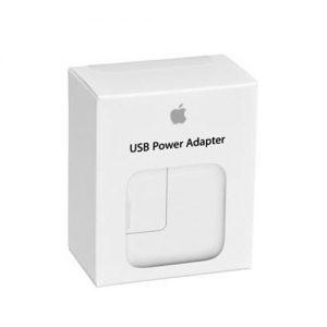 adaptor-priza-10w-2-1a-ipad-a1357-blister-orig-394