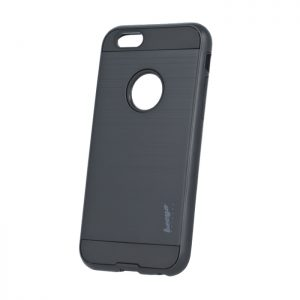 armor case black
