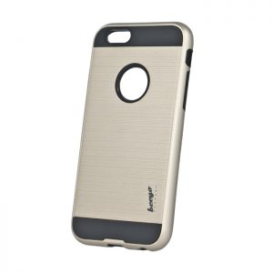 armor case gold
