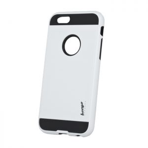 armor case white
