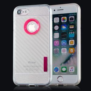 clear-carbon-hua-p8lite-p9lite2017-pink