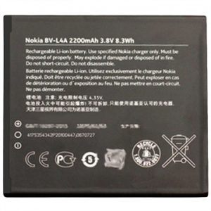 genuine-nokia-lumia-830-battery-bv-l4a-11112014-01