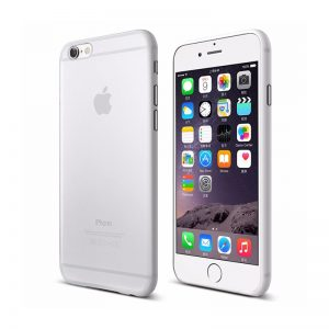 husa-de-telefon-ultraslim-matte-iphone-6-6s-ultraslim