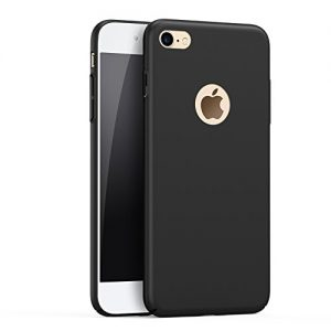 iPhone-66s-Case-Yihailu-Smoothly-Frosted-Matte-Shield-Hard-Cover-Skin-Shockproof-Ultra-Thin-Slim-Case-Full-Body-Protective-Scratch-Resistant-Slip-Resistant-Cover-0-4