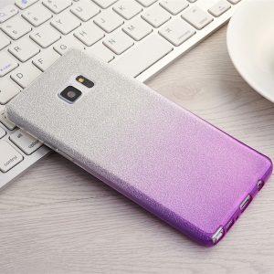 shine-case-lg-k4-k8-2017-purple