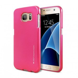 sky-phone-i-jelly-metal-pink_2__2_1_1_2_1_1_1_1_1_1_1_1