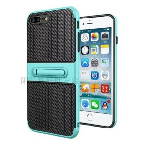 stand-case-iphone-7-blue