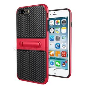 stand-case-iphone-7-red