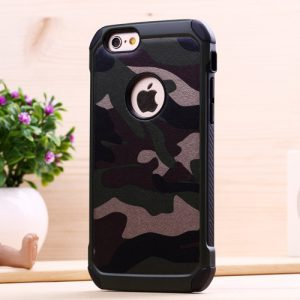 2016-Brand-2-in-1-Hybrid-Armor-Army-Camo-Slim-font-b-Camouflage-b-font-font