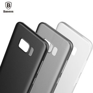 BASEUS-Brand-0-4mm-Slim-Light-PP-Back-Case-For-Samsung-Galaxy-S8-Plus-For-Galaxy.jpg_640x640