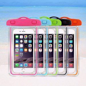 030b2078eaab7400f740f71b3ed786b8--waterproof-case-waterproof-phone-pouch