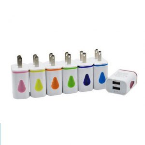 Bvanki-10pcs-Lot-Bulk-Cheap-Mobile-Resell-With-LED-Light-5V-2-1A-Charger-Water.jpg_640x640