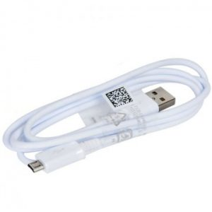 samsung_ecb-du4awe_micro_usb_cable_white2