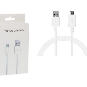 1m-3ft-light-micro-usb-sync-data-cable-charging