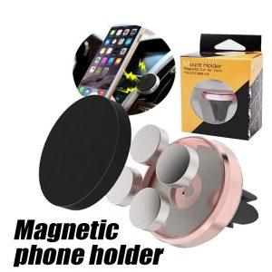 2017-universal-metal-air-vent-magnetic-mobile