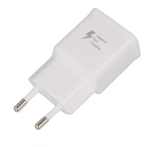 Original-EU-Charger-Adaptive-Fast-Charging-For-Samsung-Galaxy-S7-EP-TA20EWE