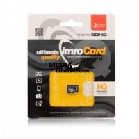card-de-memorie-imro-microsdhc-2gb-clasa-4-200x200_0