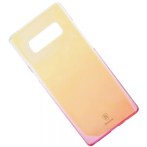 eng_pl_Baseus-Glaze-Case-Ombre-Gradual-Change-Cover-for-Samsung-Galaxy-Note-8-G950-pink-25562_4