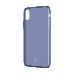 eng_pl_Baseus-Simple-Series-Case-Transparent-Gel-TPU-Cover-for-iPhone-X-blue-25850_1