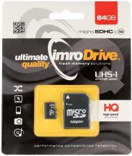 f-imro-microsd-cl10-uhs-1-adapter-64gb-imro64gb