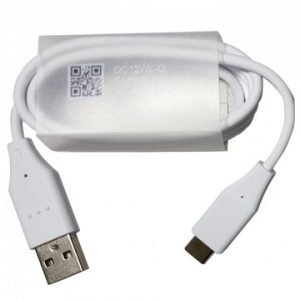lg_dc12wl-g_usb_to_type_c_data_cable_ead63849204_-_white7