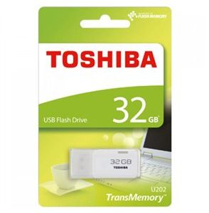 toshiba-flash-drive-usb-20-32gb-hayabusa-u202