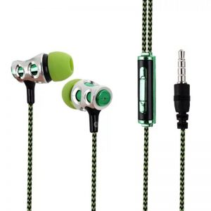 A14-Stereo-Music-Earphone-3-5mm-In-Ear-Mic-Universal-Sport-for-Ip-Sams-Xiaomi-Android