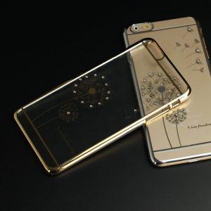 diamonds-tpu-xiaomi-note-5a-dmuchawce