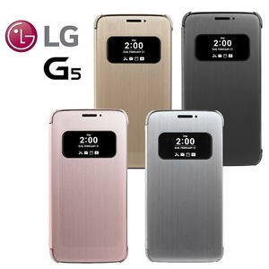 flip-cover-lg-g5-silver