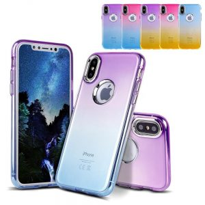 soft-tpu-cell-phone-cases-with-hard-button