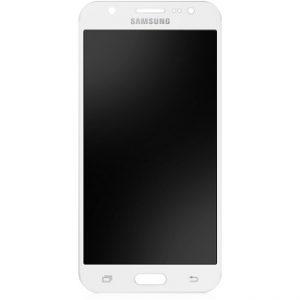 display-cu-touchscreen-samsung-01456500717