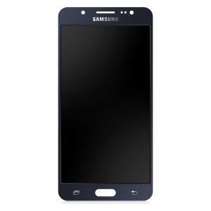 display-cu-touchscreen-samsung-01487688876