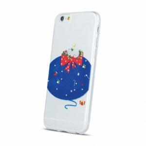 husa-apple-iphone-66s-winter-christmas-cat