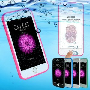 Water-Resistant-Waterproof-Shockproof-phone-cases-for-iPhone-X-7-8-plus-6s-6plus-5s-Soft.jpg_640x640