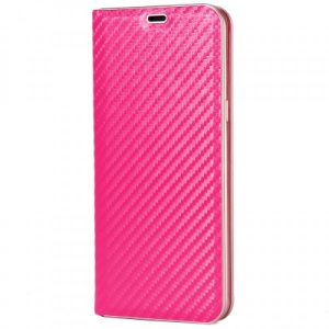 uLtHystyqf-smart-Carbon-pink-600x600