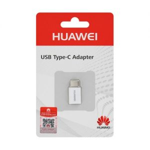 eng_pm_AP52-Adapter-USB-Type-C-5V2A-White-41621_6