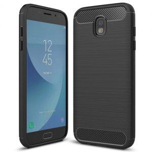 eng_pm_Carbon-Case-Flexible-Cover-TPU-Case-for-Samsung-Galaxy-J7-2017-J730-black-25306_2