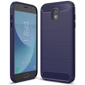 eng_pm_Carbon-Case-Flexible-Cover-TPU-Case-for-Samsung-Galaxy-J7-2017-J730-blue-25307_1