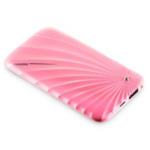 eng_pm_REMAX-RPP-26-external-battery-power-bank-5000mAh-Gorgeous-Series-pink-17493_5