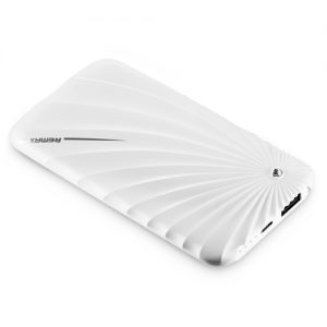 eng_pm_REMAX-RPP-26-external-battery-power-bank-5000mAh-Gorgeous-Series-white-17492_5