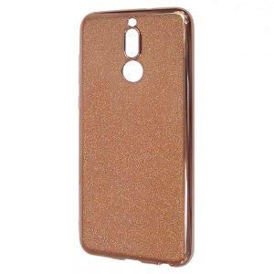 pol_pl_Etui-Glitter-Elektro-Case-Mate-10-Lite-Rose-Gold-176854_2