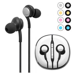 3-5mm-colorful-s8-earphones-headset-microphone