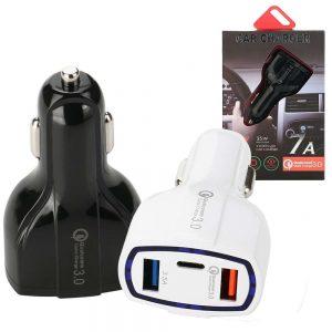dual-car-charger-high-quality-qc3-0-12v-9v