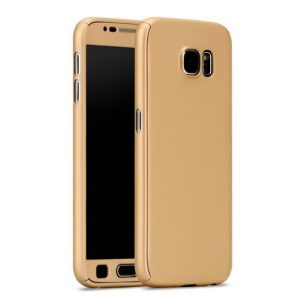 360-GOLD-600x600