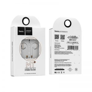 m1-original-series-earphone-for-apple-package-white