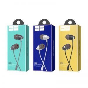 m28-ariose-universal-earphones-with-mic-packages